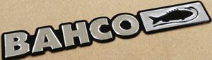 Fabricamos lettering y tipografías metálicas adhesivas
