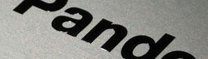 Fabricante de Letras metálicas en Níquel