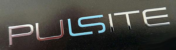 Letras metálicas adhesivas personalizadas. Fabricaciones orientadas a partir de 1000 unidades